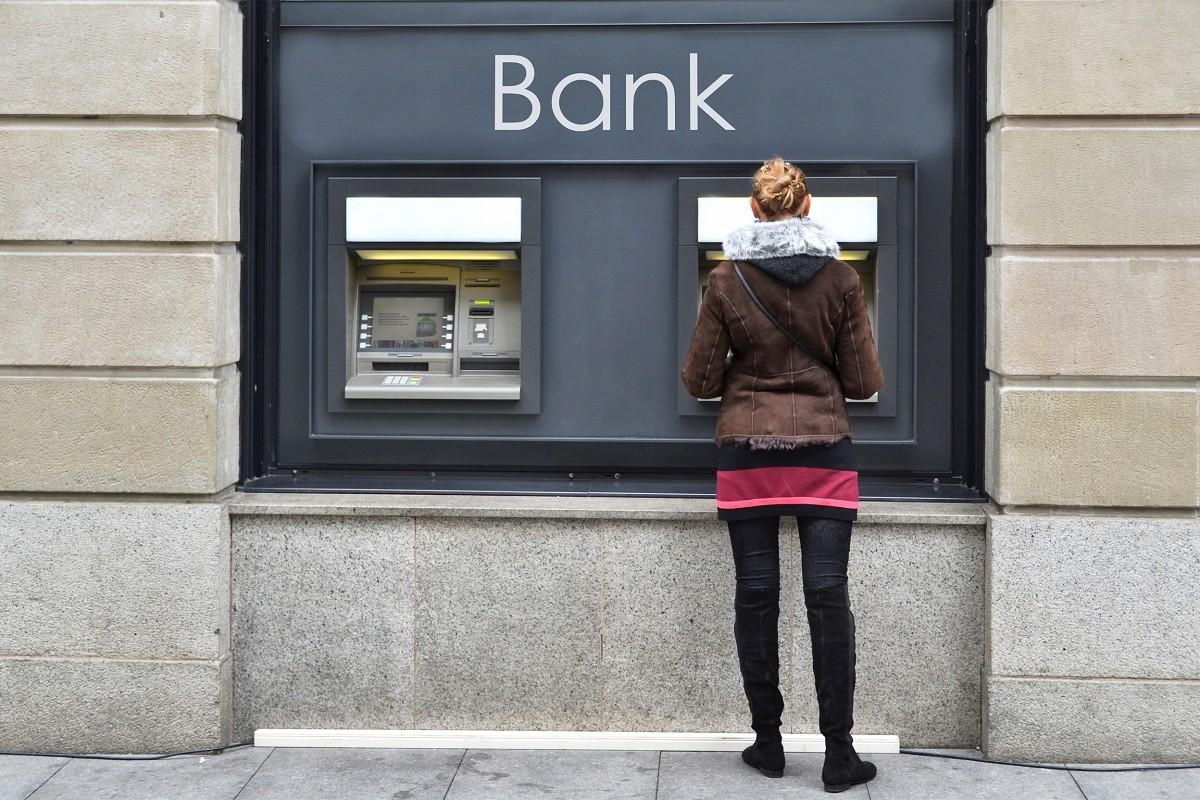 安德魯是怎麼讓 ATM 乖乖聽話的?