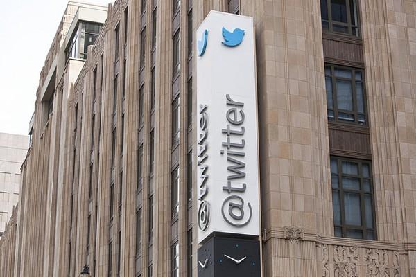 Twitter并购AI新创打击假新闻,另类演算逻辑让加密内容也能揪出