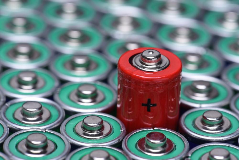 比鋰電池便宜96%!本田開發的鎂電池預計在2018年投入商用