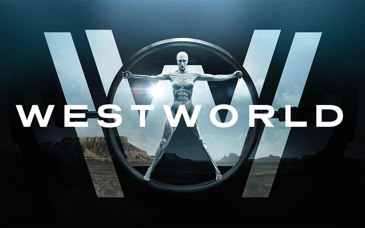 HBO必追新神劇《西方極樂園》:人類慾望與人工智慧覺醒|數位時代