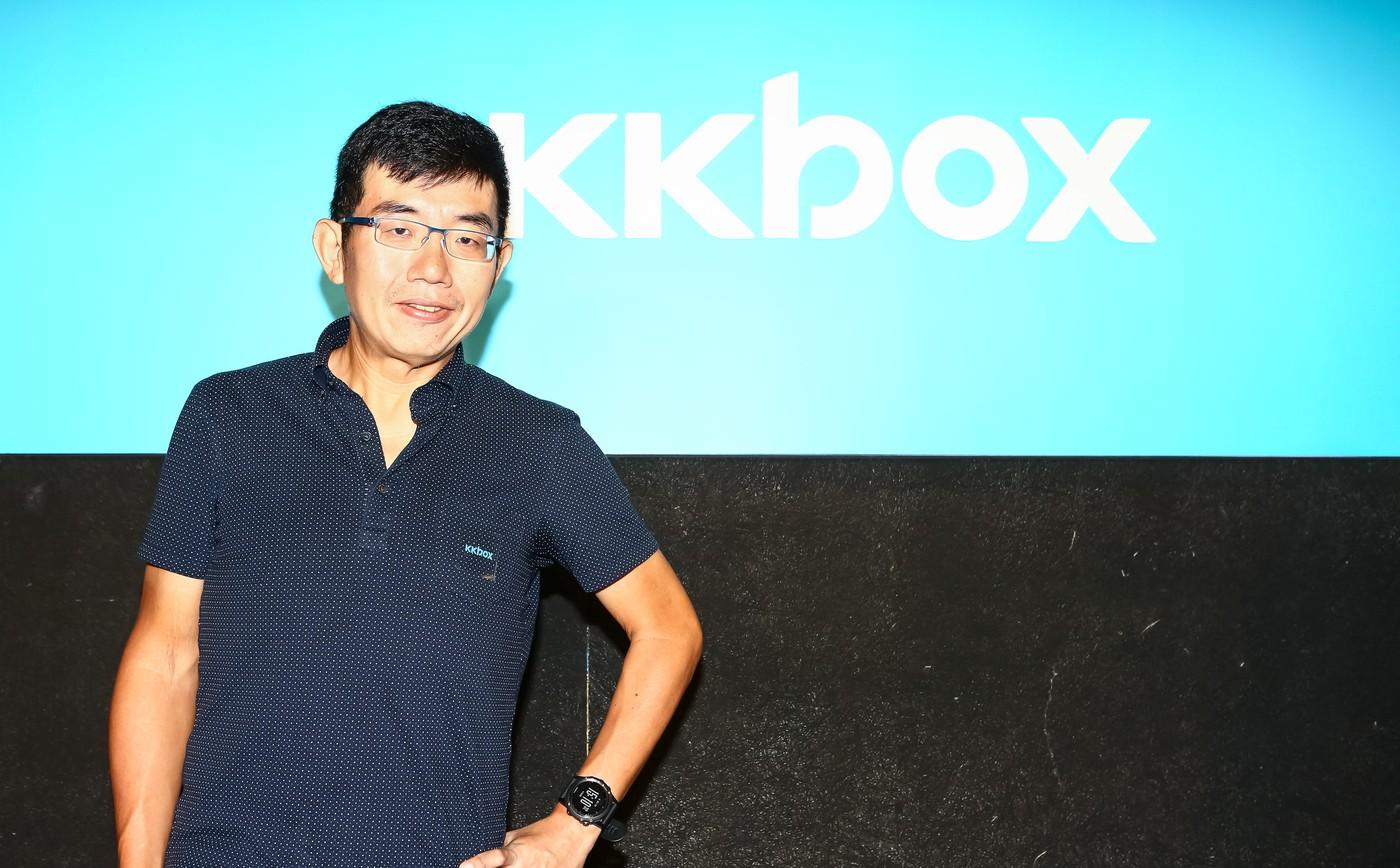 KKBOX再優化!耗時三年,打造個人化音樂推薦系統
