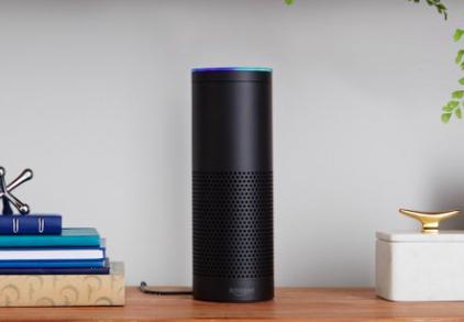 人工智慧時代,亞馬遜想要打造另一個Android