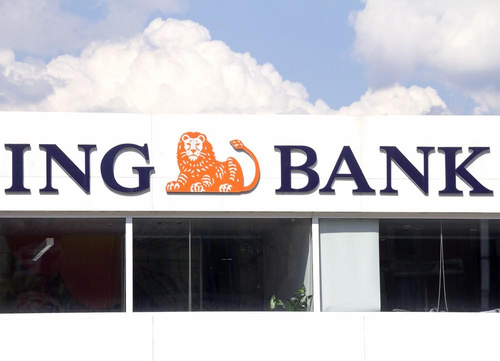 ING荷蘭銀行宣佈「數位轉換」計畫:砍掉5,600名員工用機器取代|數位時代
