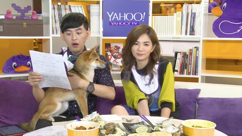 靠直播打響名號,Yahoo TV下一步瞄準短影音熱潮