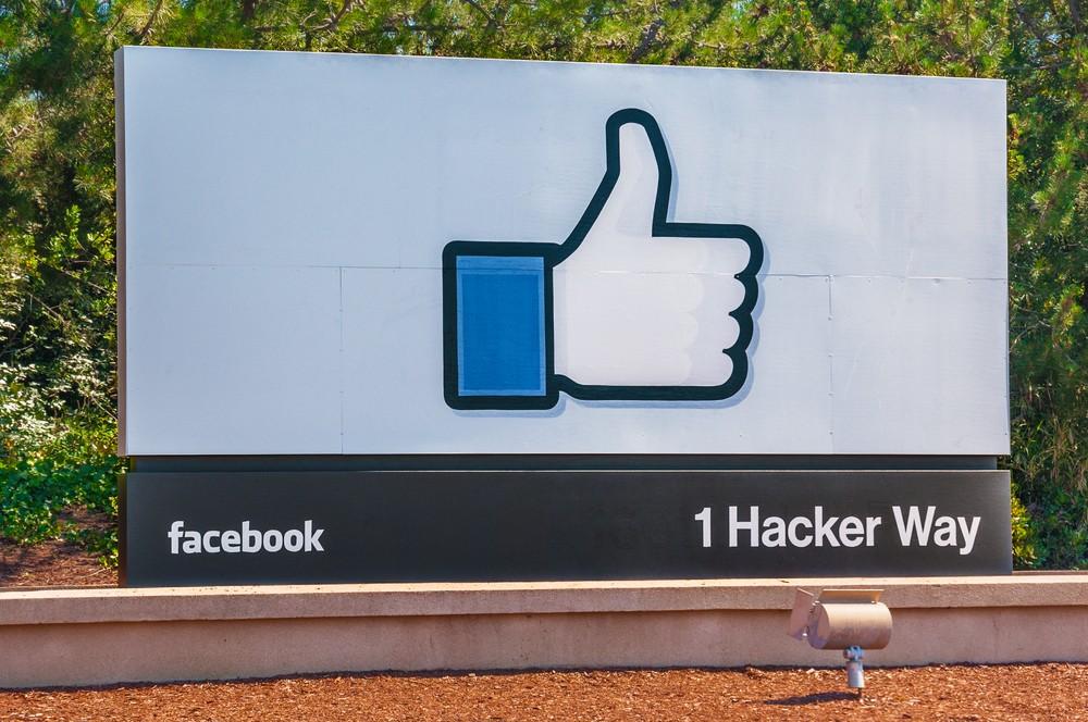 超過華爾街預期!Facebook第三季營收70.1億美元,使用者數逼近18億人