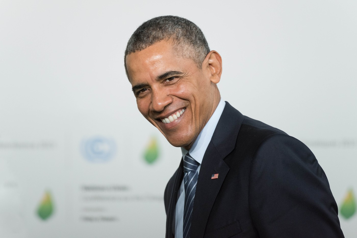 歐巴馬:不能用新創公司的模式經營美國政府