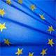 歐洲動態2.0