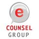 eCounsel