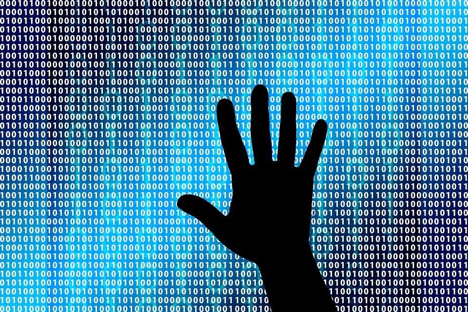 美國發生大規模DDoS攻擊!紐約時報、Netflix、Twitter全癱瘓