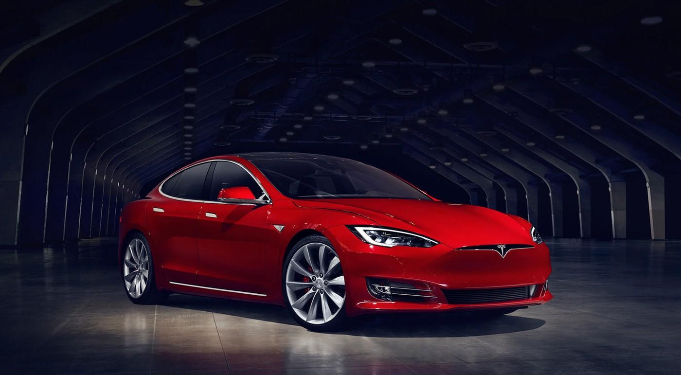 特斯拉Model S/X又降價了,這到底是不是一件好事?