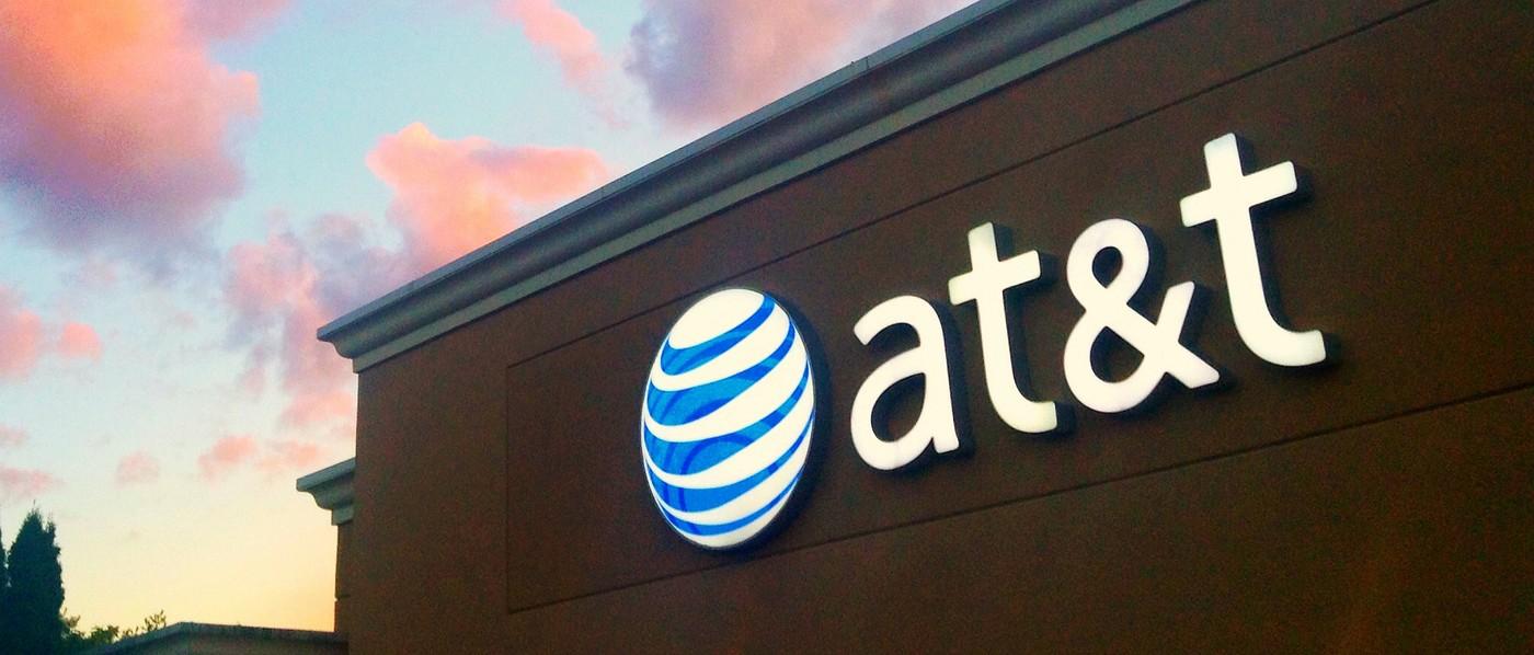 854億美元併購案通行!電信商AT&T確定成為時代華納新老闆,掌握HBO、CNN內容