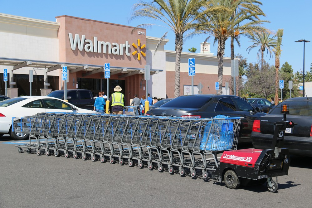 jet.com助陣!零售巨頭Walmart急起直追亞馬遜