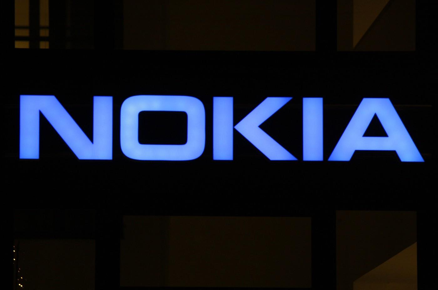 「NOKIA手機LOGO」的圖片搜尋結果
