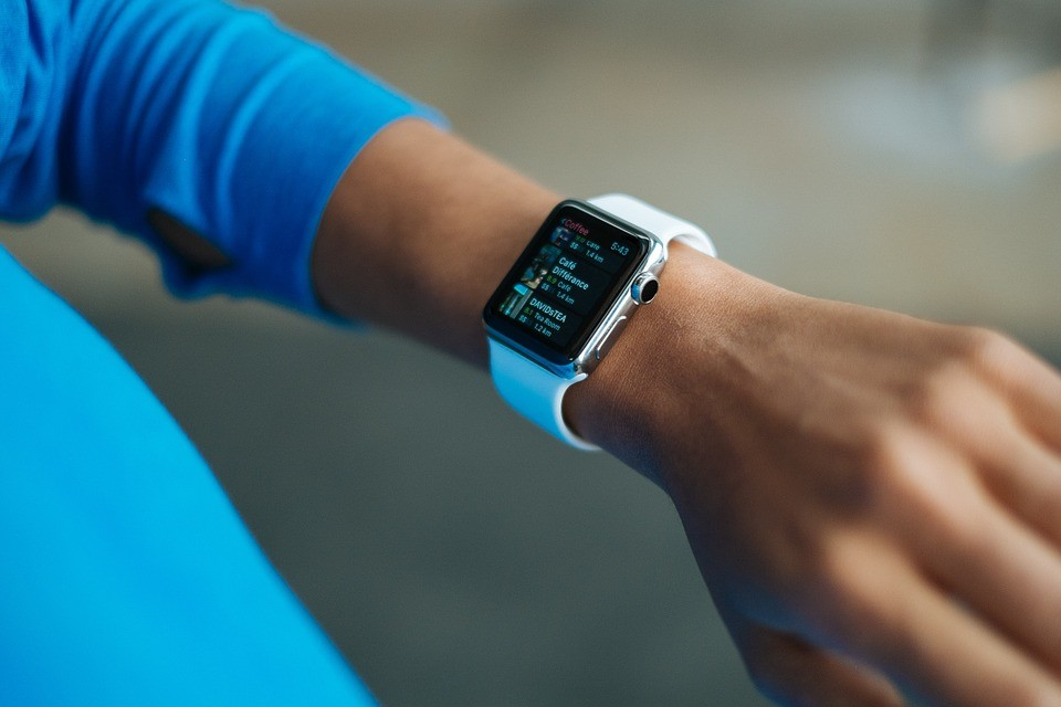 是消費者不喜歡還是另有原因?智慧手錶第三季總出貨較去年少了一半