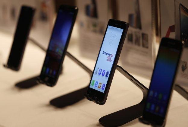 中國手機品牌擺脫「低價」路線,足以挑戰 iPhone、Galaxy 系列
