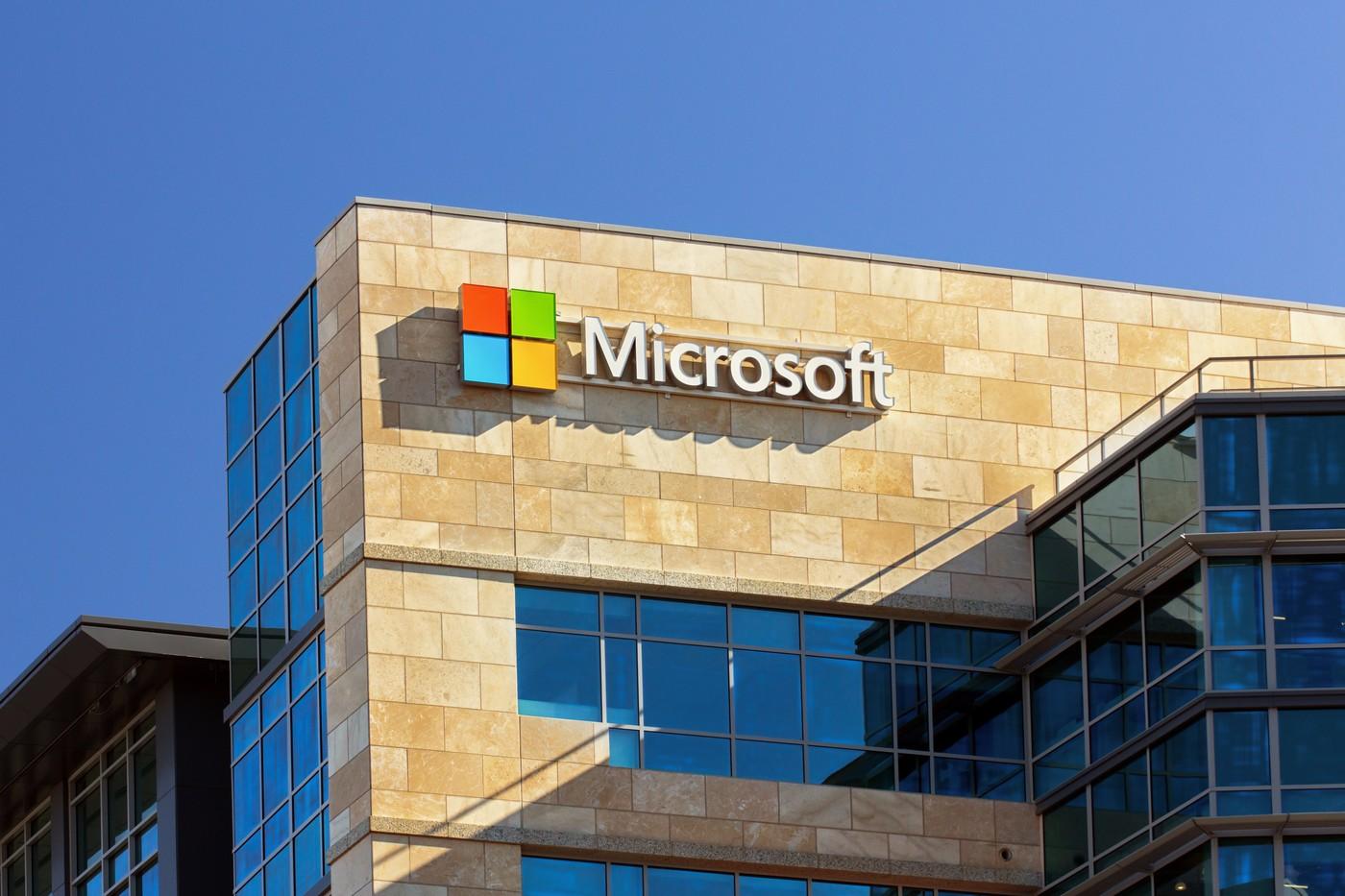 新聞編輯、雲端部門都要縮編!微軟新財年傳裁員近千人,雲端遊戲服務9月亮相
