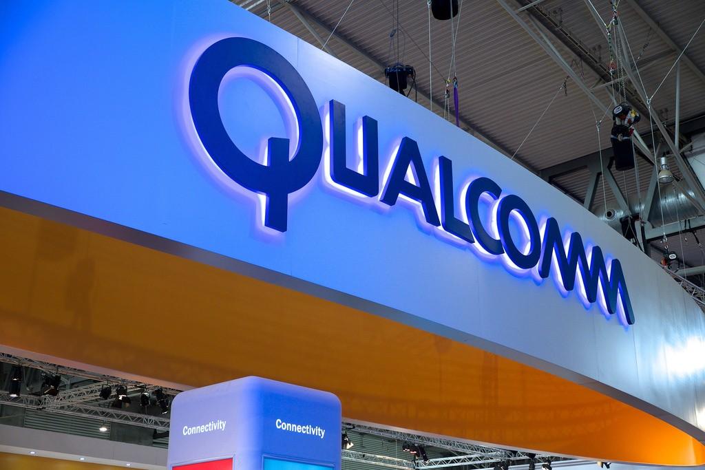 最大半導體併購案!高通以470億美元收購恩智浦半導體,加速攻佔物聯網領域