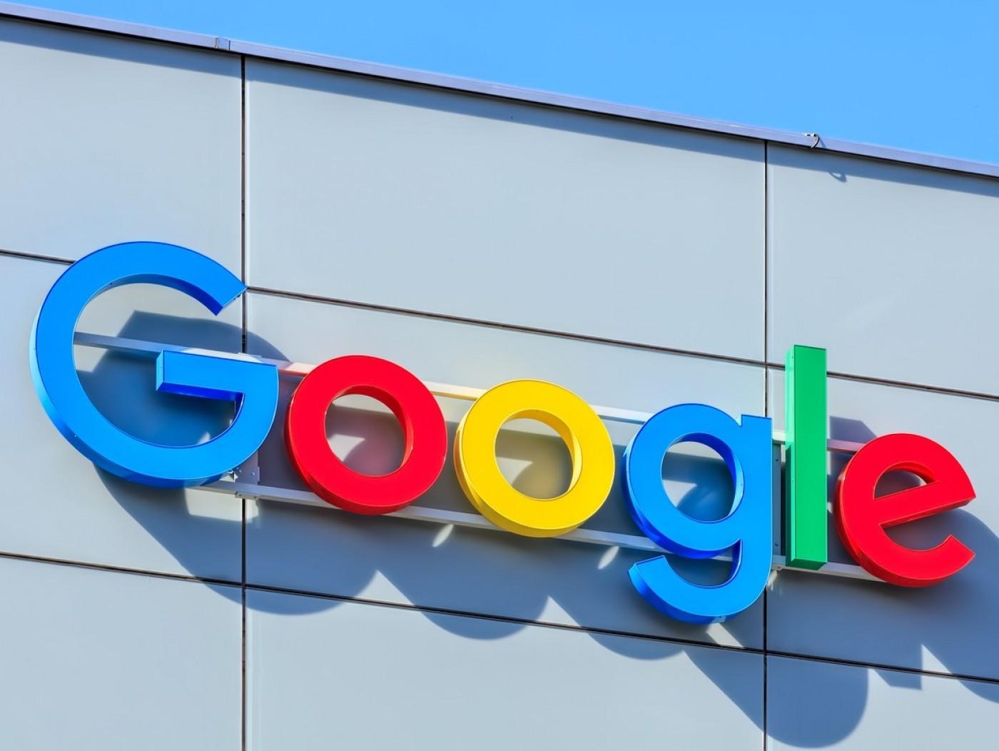 25%關稅促科技廠產線大遷移!Google將Nest與主機板生產移至台灣