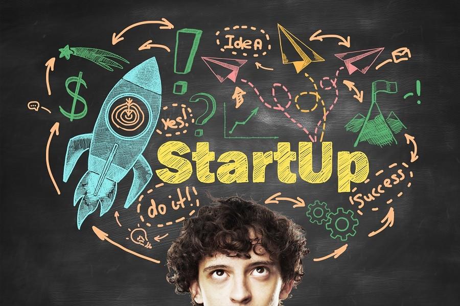 新創教父Paul Graham給創業家的13個忠告
