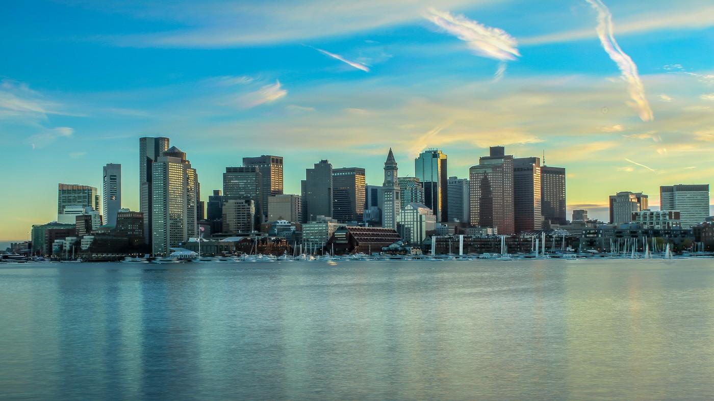 從波士頓經驗看如何將「遊戲化」帶入城市管理