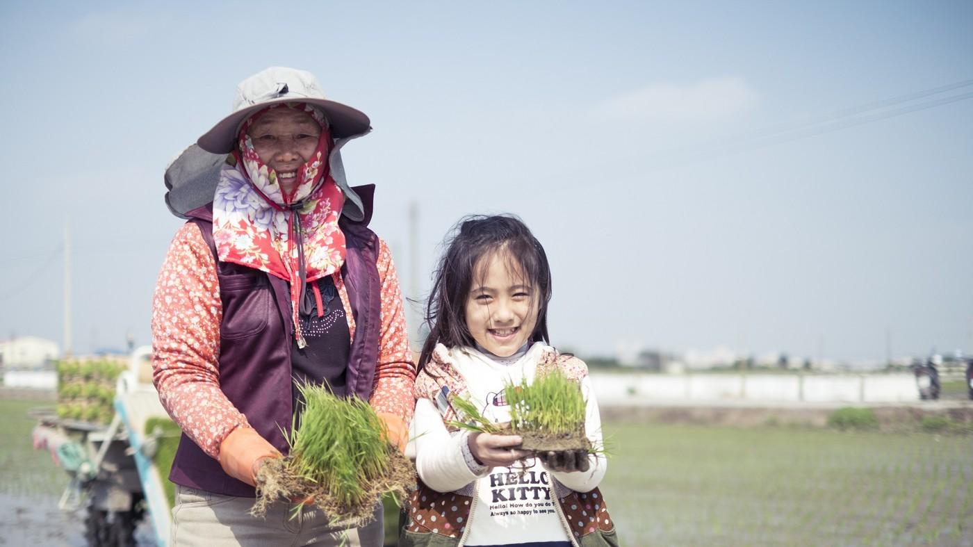 LEHO 台灣良品,創造更好一點的生活感動