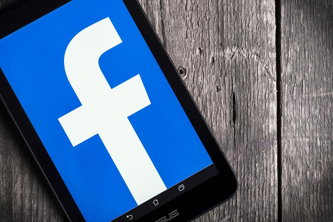 臉書看上亞洲版Snapchat,Snow成熱門收購標的