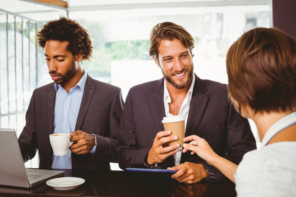 辦公室潛規則:專業術語說太多,就等著被討厭吧!