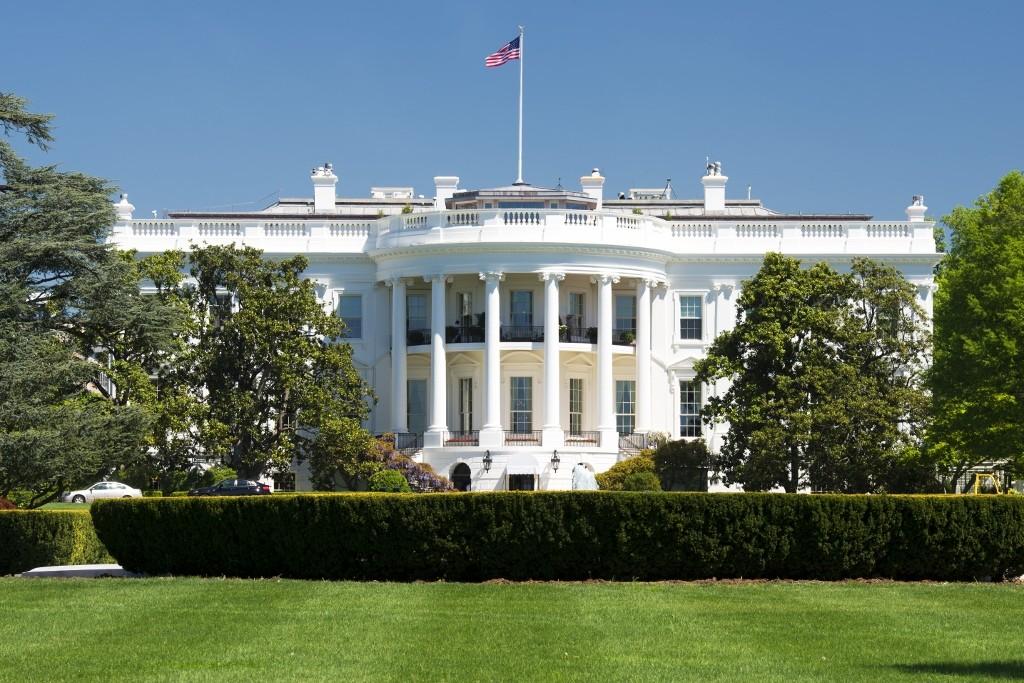 屬於人民的程式碼!美國推出政府程式碼開源平台Code.gov