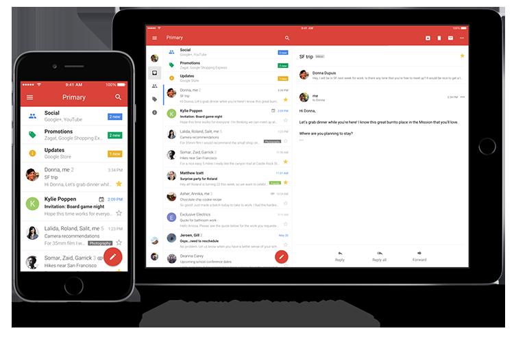 Gmail服務明年起不再對應舊版Chrome瀏覽器,Windows XP、Vista用戶可能受影響