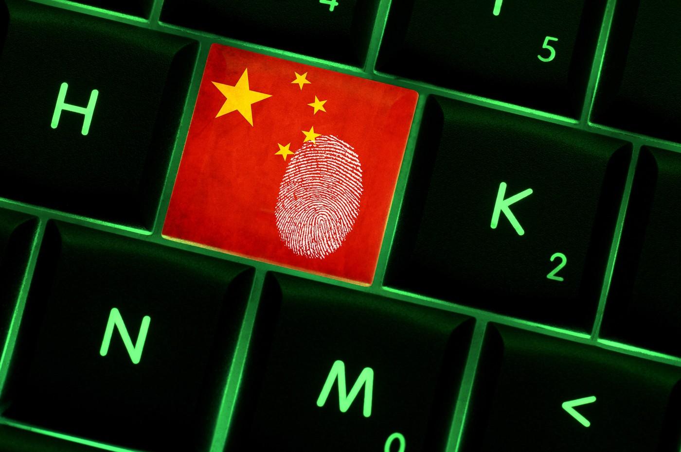 中國強力通過《網路安全法》,背後沒說的那些事