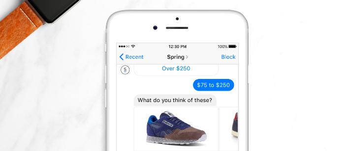 廣告主注意!Facebook Messenger正式開放對話視窗廣告