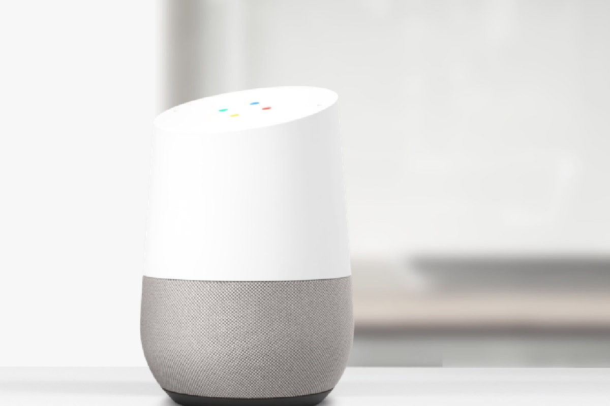 下一個藍海?Google疑似藉由Google Home實驗語音廣告