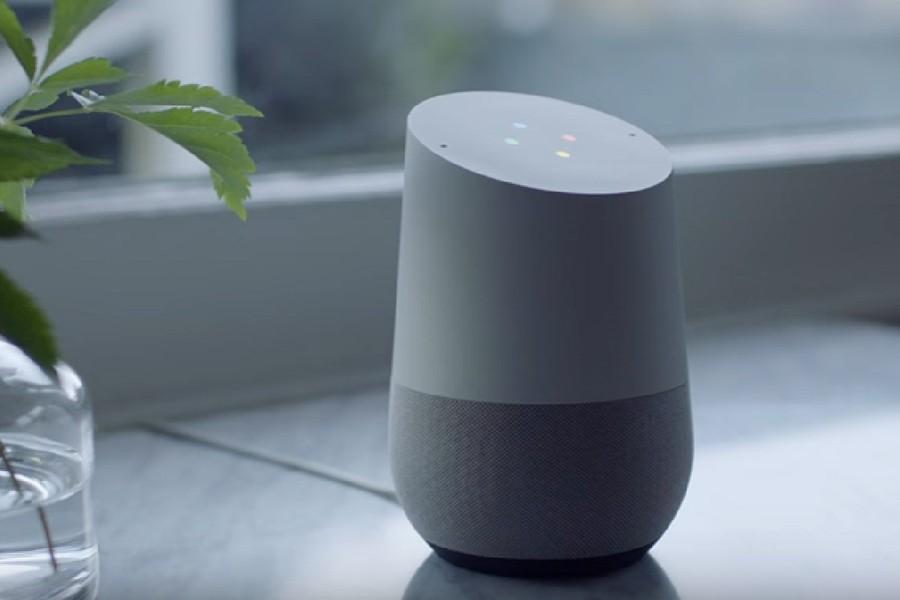 讓 Siri、小愛幫你賣東西!聲控商機來了,未來要打「語音行銷戰」