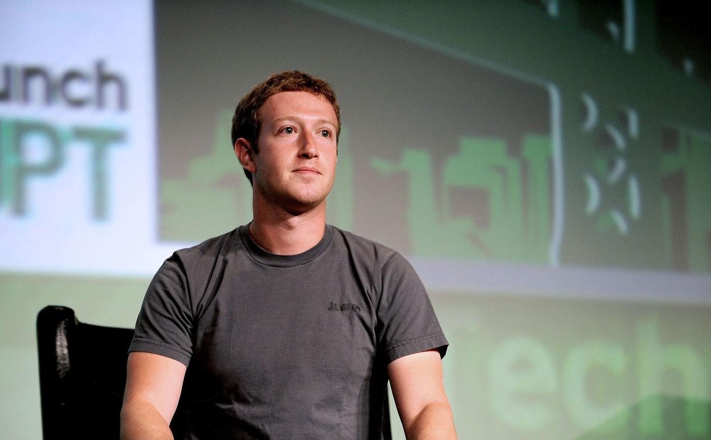 我們要讓Facebook來打造「全球社群」嗎?關於佐克伯願景的省思