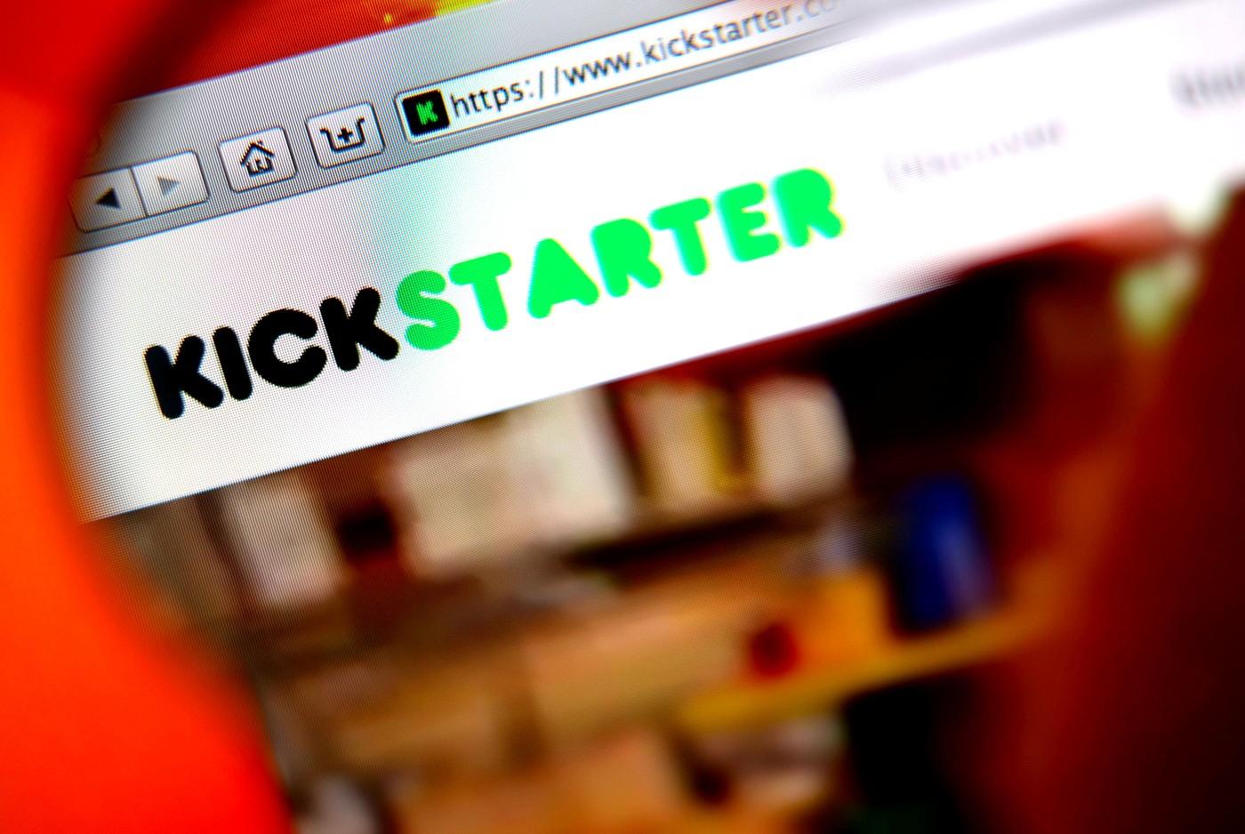 美國群募平台Kickstarter也要做「直播」,林大涵:臺灣PressPlay最有本錢跟進