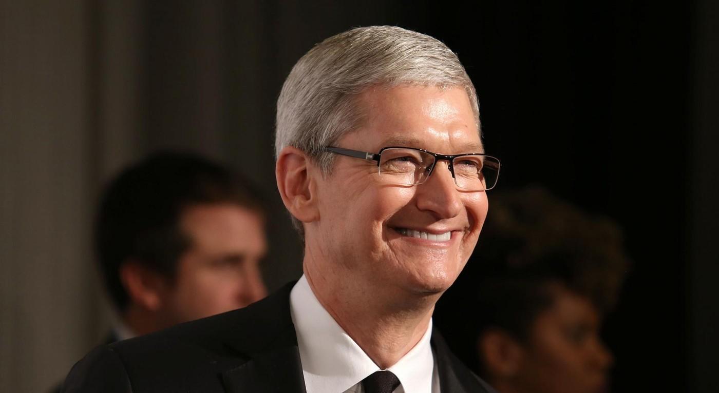 緯創把年營收1,422億元的iPhone廠賣給立訊!拆解蘋果庫克的「騰籠換鳥」盤算
