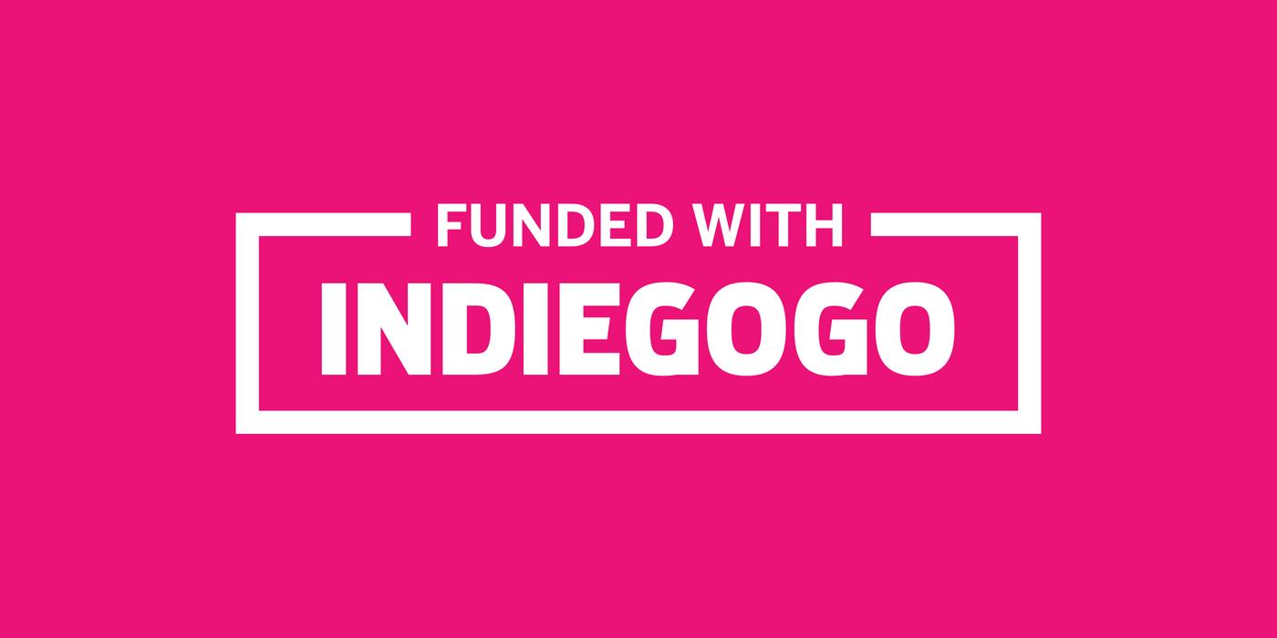 群眾募資平台Indiegogo新服務,開放任何人成為潛力新創的股東!
