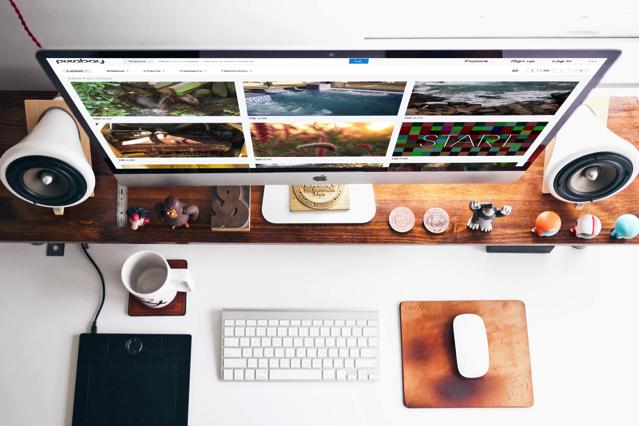 Pixabay Videos免費高畫質影片圖庫,數千支CC0影音素材下載可商用