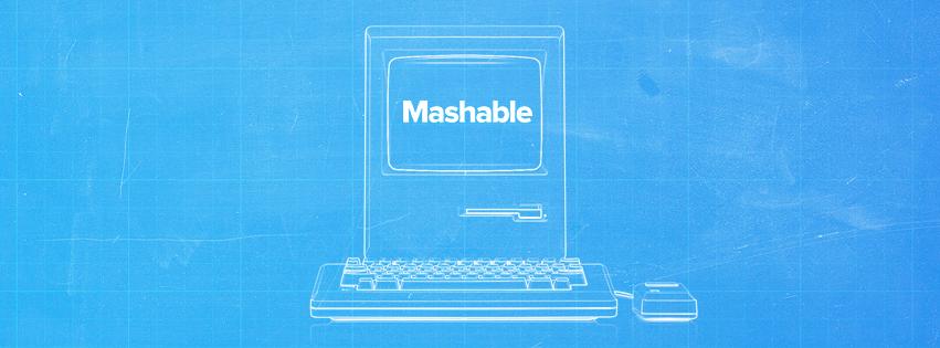 專訪Mashable CTO:人工智慧如何幫助媒體編輯提升效率