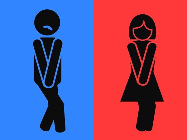 Google發布史上最貼心工具:幫用戶找到最近的乾淨廁所