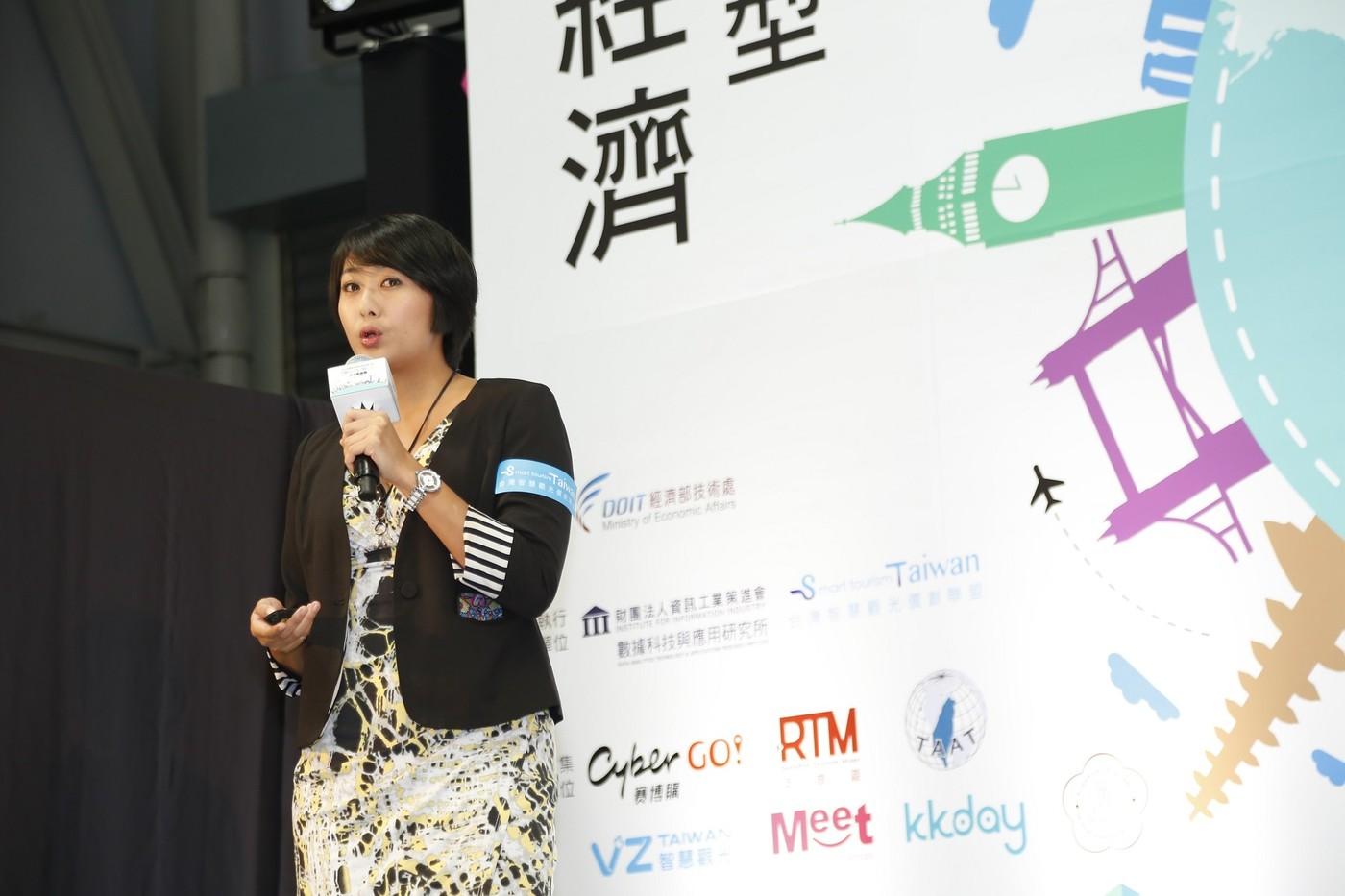 TripAdvisor旅遊數據解密:東南亞遊客對台灣的興趣正快速升高