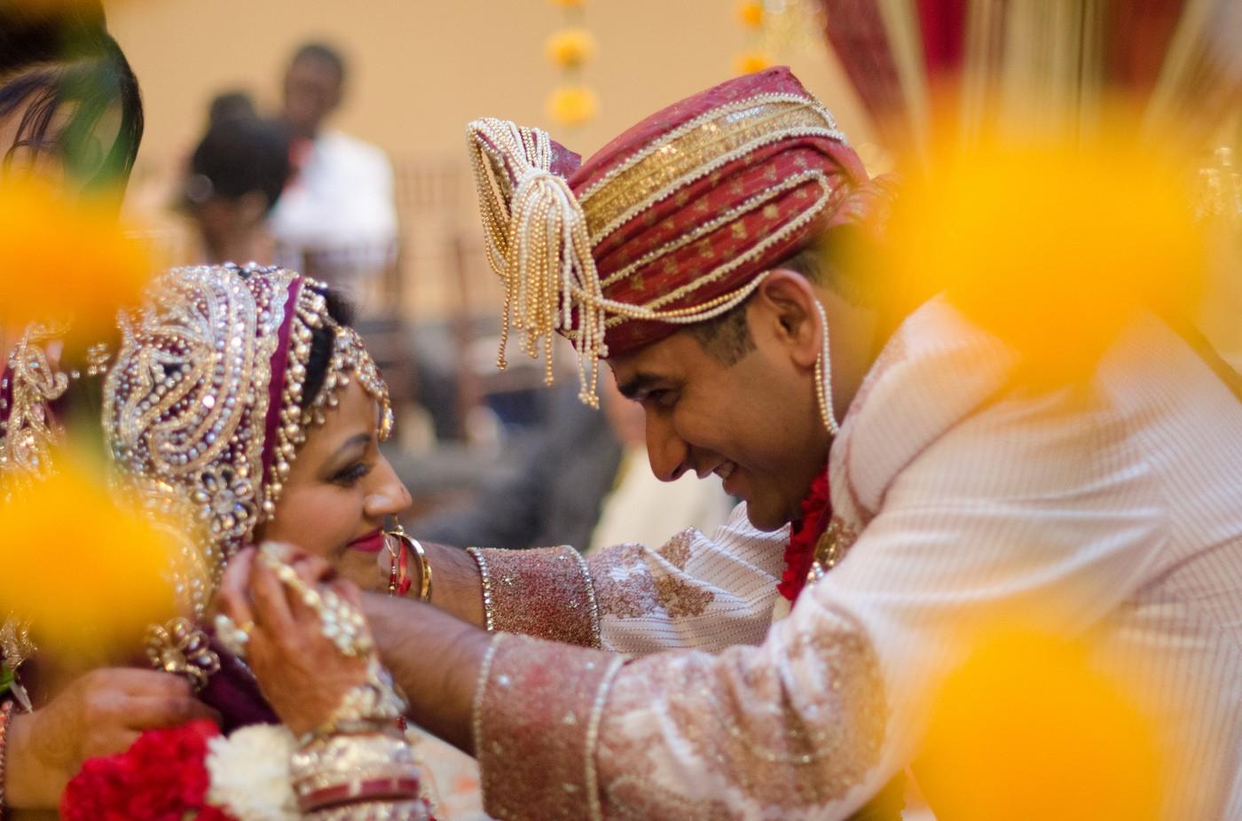 Uber印度針對當地婚禮高峰期,推出婚禮禮車服務