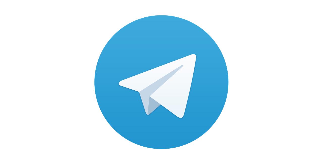 無須申請帳號就能用!Telegram推出匿名部落格平台「Telegraph」
