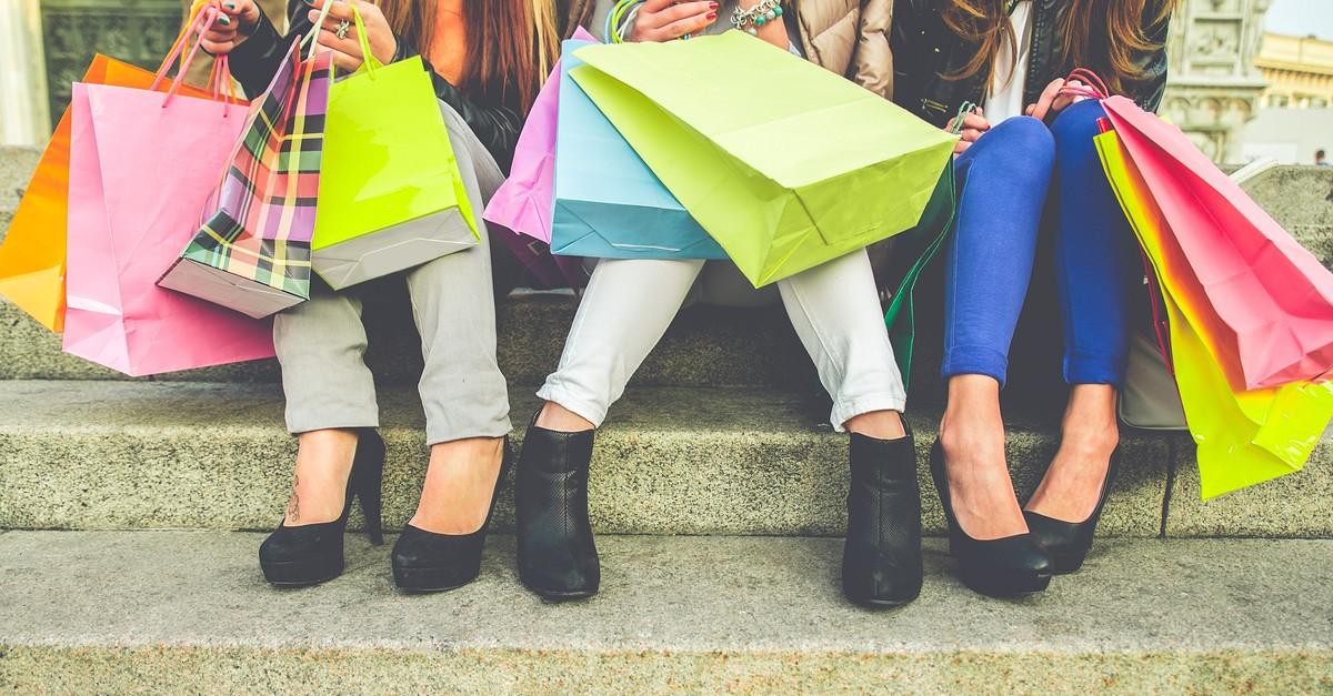 零售業改革怎麼做?NRF研究顯示網訂店取讓消費者很有感
