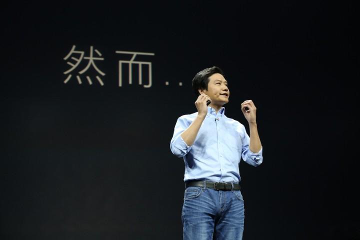 小米,2018年最重要的 IPO 公司,沒有之一