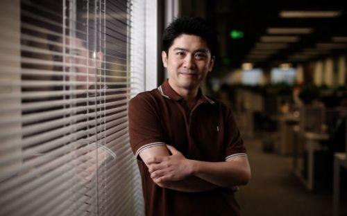 小米副總裁KK表示:「擅長行銷」是對小米的誤解