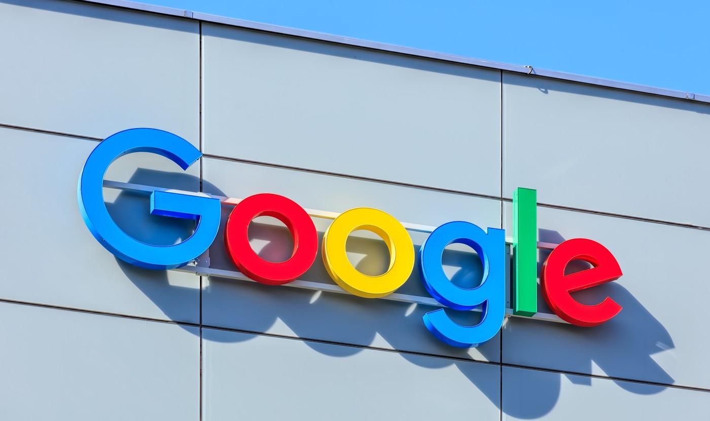 Google自動駕駛計畫轉為獨立公司Waymo的背後:與商業現實妥協、資深員工出走