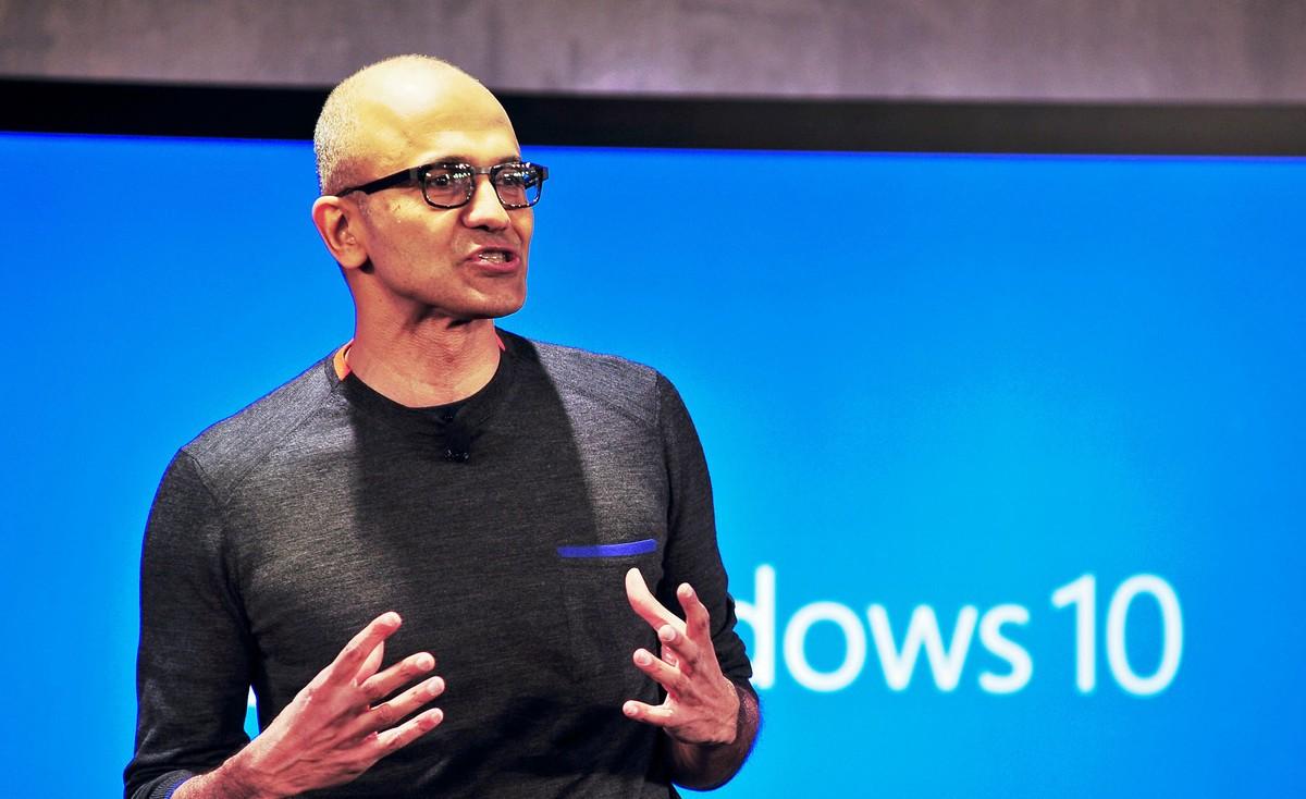 Surface Phone真的要來了?傳微軟正與和碩科技合作試生產