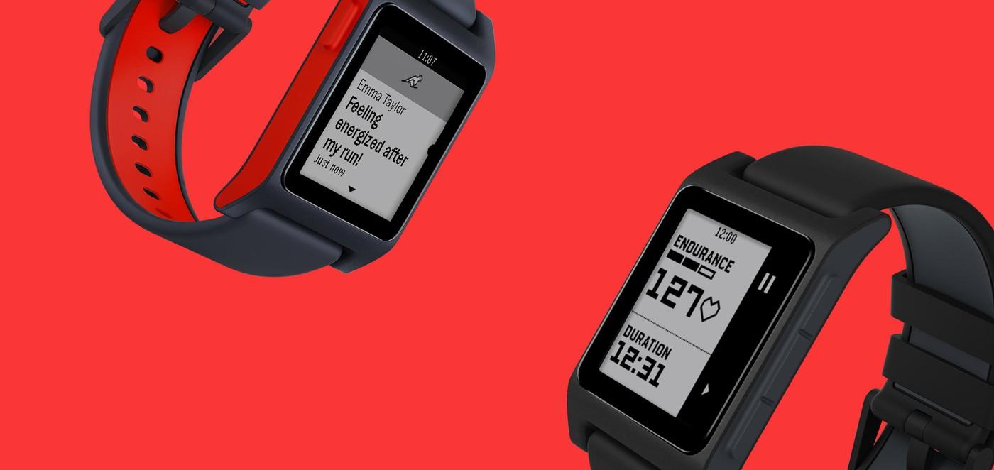 傳Fitbit將以最高4千萬美元收購智慧型手錶新創Pebble