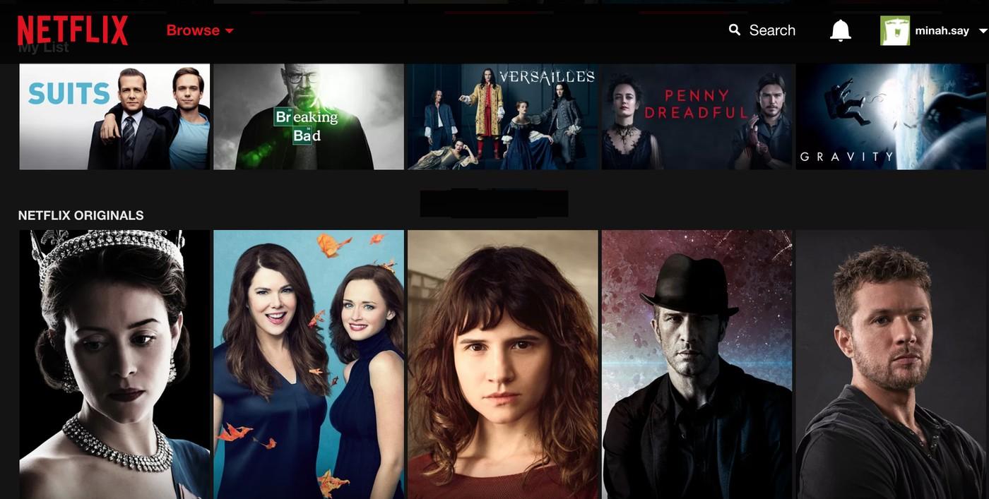 Netflix 開放下載美劇與電影!離線播放影片前你該知道的10件事